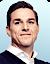Andrew Wilson's photo - CEO of EA