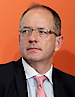 Andrew Witty's photo - CEO of Optum