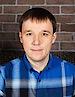 Andrey Protopopov's photo - CEO of Qiwi