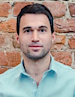 Andrey Severyuhin's photo - Co-Founder & CEO of Sum And Substance