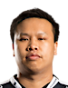 Andy Dinh's photo - Co-Founder & CEO of Team SoloMid