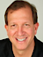 Andy Grolnick's photo - CEO of Graylog