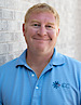 Andy Gunther's photo - President of The Interactive Engineering Consortium