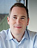 Andy Jassy's photo - CEO of AWS