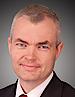 Andy Jones's photo - CEO of MCPc, Inc.