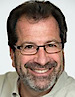 Andy Levine's photo - President & CEO of Conformal Medical