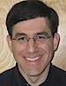 Andy Malis's photo - CEO of MGH