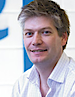 Andy Oldham's photo - Managing Director of Quidco