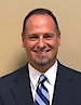 Andy Petrovich's photo - President & CEO of Petriss
