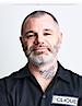 Andy Powers's photo - Founder & CEO of Clique API