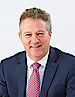 Andy Thorburn's photo - CEO of EMIS Group