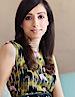 Aneeqa Khan's photo - Founder & CEO of Eporta