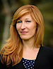 Aneta Filiciak's photo - CEO of 500px