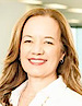 Angela Brown's photo - President & CEO of Moneris