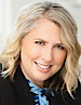 Angie Truesdale's photo - CEO of Centering Healthcare Institute