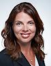 Ania Smith's photo - CEO of TaskRabbit