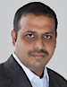 Anil Kumar Prasanna's photo - Co-Founder & CEO of Axisrooms