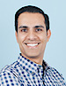 Anil Dharni's photo - Co-Founder & CEO of Sense Talent Labs, Inc.