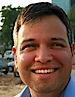 Anil Raj's photo - Managing Director of OMC Power