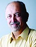 Anil Sachdev's photo - Founder & CEO of School of Inspired Leadership