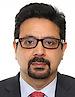 Anil Vazirani's photo - CEO of Futran Solutions