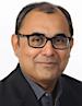 Anindya Datta's photo - Chairman & CEO of Mobilewalla