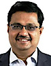 Anirban Mukherjee's photo - CEO of PayUMoney