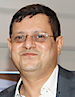 Anirban Roy's photo - Co-Founder & CEO of Pentation Analytics
