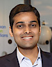 Aniruddha Sharma's photo - Co-Founder & CEO of Carbon Clean Solutions Limited