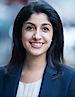 Anjali Sud's photo - CEO of Vimeo