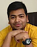 Ankit Aggarwal's photo - Founder & CEO of Eglogics Softech