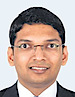 Ankit Agrawal's photo - Co-Founder & CEO of InsuranceDekho