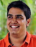 Ankit Chowdhary's photo - Founder of iService