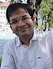 Ankit Dudhwewala's photo - Co-Founder of SoftwareSuggest