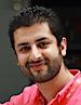Ankit Khurana's photo - Founder of MyDermacy
