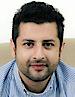 Ankit Khurana's photo - Founder of BeYouPlus
