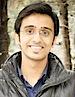 Ankit Verma's photo - Co-Founder of BhaiFi