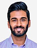 Ankith Harathi's photo - Co-Founder & CEO of Macro