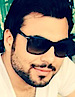 Ankkit Raghav's photo - Founder & CEO of Super Cabz