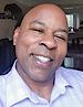 Ankoma Moore's photo - CEO of Somos Technology