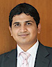 Ankoor Choudharri's photo - CEO of Concept Biu