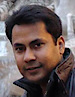 Ankur Aggarwal's photo - Co-Founder & CEO of Veative