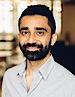 Ankur Nagpal's photo - Founder & CEO of Teachable