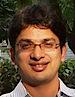 Ankur Singla's photo - Founder & CEO of Tapzo