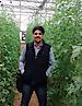 Ankush Goyal's photo - Founder & CEO of DayBox Technologies