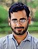 Ankush Sachdeva's photo - Co-Founder & CEO of ShareChat