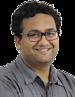 Ankush Singla's photo - Co-Founder & CEO of Coding Ninjas