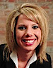 Ann Oleson's photo - Founder & CEO of Converge Consulting