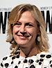 Ann Sarnoff's photo - Chairman & CEO of Warner Bros.