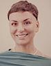Anna Stetsenko's photo - CEO of Indigo